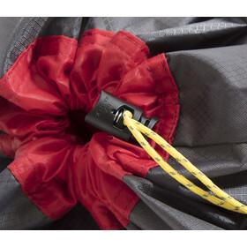 Helsport Sled Bag voor Tenten